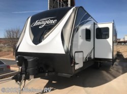 New 2018  Grand Design Imagine 2600RB by Grand Design from Nielson RV in St. George, UT