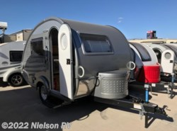 New 2018  NuCamp T@B 320 S by NuCamp from Nielson RV in St. George, UT