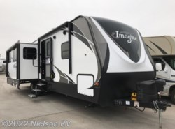 New 2018  Grand Design Imagine 2970RL by Grand Design from Nielson RV in St. George, UT