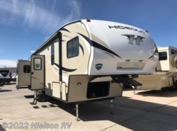 New 2018 Keystone Hideout 315RDTS available in St. George, Utah