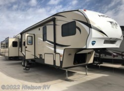 New 2018  Keystone Hideout 315RDTS by Keystone from Nielson RV in St. George, UT