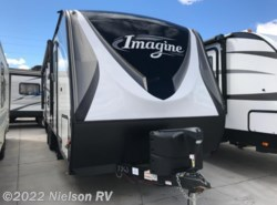 New 2018  Grand Design Imagine 2800BH by Grand Design from Nielson RV in St. George, UT