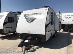 New 2019 Winnebago Micro Minnie 2106DS available in St. George, Utah