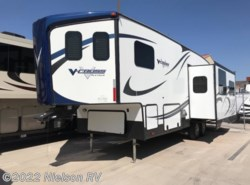 Used 2015 Forest River V-Cross Platinum 275VRL available in St. George, Utah