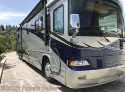 Used 2007 Country Coach Allure  available in Anaheim, California
