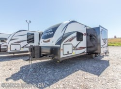New 2017  Jayco White Hawk 25BHS by Jayco from Bish's RV Supercenter in Idaho Falls, ID