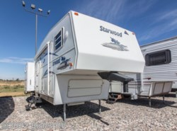 Used 2005  McKenzie Starwood 27RKD by McKenzie from Bish's RV Supercenter in Idaho Falls, ID