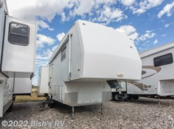 Used 2002  Kit Road Ranger SE288 by Kit from Bish's RV Supercenter in Idaho Falls, ID