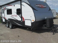 Used 2015 Dutchmen Aspen Trail 1900RB available in Idaho Falls, Idaho