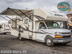 New 2017  Jayco Redhawk 26X1 by Jayco from Bish's RV Supercenter in Idaho Falls, ID