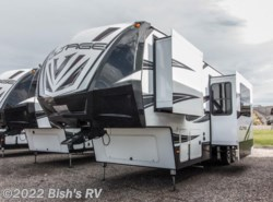 New 2017  Dutchmen Voltage 3305 by Dutchmen from Bish's RV Supercenter in Idaho Falls, ID