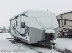 New 2017  Northwood Arctic Fox 25R by Northwood from Bish's RV Supercenter in Idaho Falls, ID