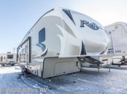 New 2017  Grand Design Reflection 28BH by Grand Design from Bish's RV Supercenter in Idaho Falls, ID