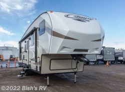 New 2017  Keystone Cougar 284RDBWE by Keystone from Bish's RV Supercenter in Idaho Falls, ID