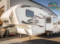 Used 2011  Keystone Cougar 276 RLS
