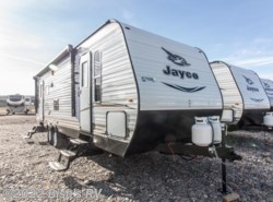 New 2017  Jayco Jay Flight SLX 265RLSW by Jayco from Bish's RV Supercenter in Idaho Falls, ID