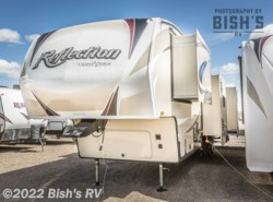 New 2017 Grand Design Reflection 311BHS available in Idaho Falls, Idaho