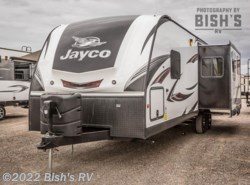 New 2017  Jayco White Hawk 30RDS by Jayco from Bish's RV Supercenter in Idaho Falls, ID