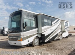 Used 2003  Fleetwood Discovery 35M by Fleetwood from Bish's RV Supercenter in Idaho Falls, ID