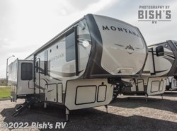 New 2017  Keystone Montana 3790RD by Keystone from Bish's RV Supercenter in Idaho Falls, ID