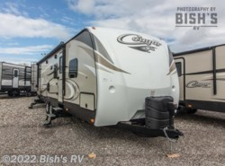 New 2017  Keystone Cougar 29BHSWE by Keystone from Bish's RV Supercenter in Idaho Falls, ID