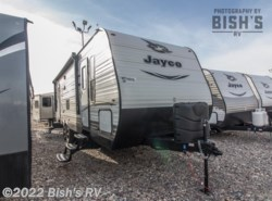 New 2017  Jayco Jay Flight SLX 265RLSW BAJA by Jayco from Bish's RV Supercenter in Idaho Falls, ID