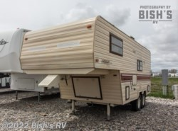Used 1984  King of the Road  KNIGHT 22 by King of the Road from Bish's RV Supercenter in Idaho Falls, ID