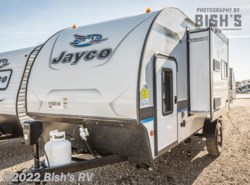 New 2017  Jayco Hummingbird 17BH BAJA by Jayco from Bish's RV Supercenter in Idaho Falls, ID