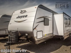 New 2018  Jayco Jay Flight SLX 287BHSW BAJA by Jayco from Bish's RV Supercenter in Idaho Falls, ID