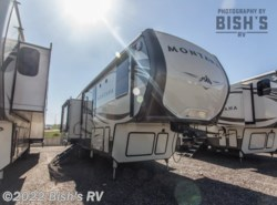 New 2018  Keystone Montana 3160RL by Keystone from Bish's RV Supercenter in Idaho Falls, ID