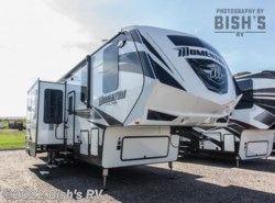 New 2018  Grand Design Momentum 350M by Grand Design from Bish's RV Supercenter in Idaho Falls, ID