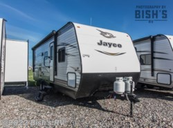 New 2018  Jayco Jay Flight SLX 242BHSW by Jayco from Bish's RV Supercenter in Idaho Falls, ID