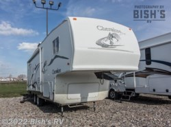 Used 2004  Forest River Cherokee 275L by Forest River from Bish's RV Supercenter in Idaho Falls, ID