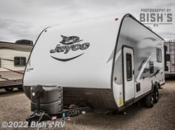 New 2017  Jayco Jay Feather X213 by Jayco from Bish's RV Supercenter in Idaho Falls, ID