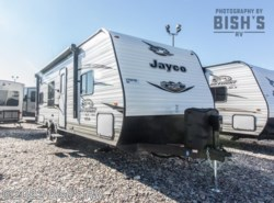 New 2018  Jayco Jay Flight SLX RME 264BHW by Jayco from Bish's RV Supercenter in Idaho Falls, ID