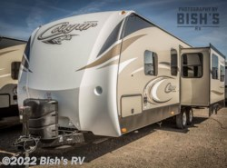 New 2018  Keystone Cougar 26SABWE by Keystone from Bish's RV Supercenter in Idaho Falls, ID