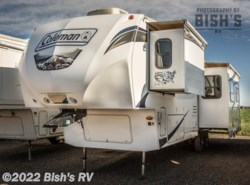 Used 2010  Dutchmen Coleman 325 by Dutchmen from Bish's RV Supercenter in Idaho Falls, ID