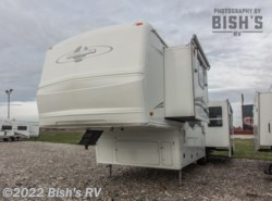 Used 2000  Fleetwood Avion 375W by Fleetwood from Bish's RV Supercenter in Idaho Falls, ID