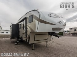 New 2018  Keystone Cougar 28RKSWE by Keystone from Bish's RV Supercenter in Idaho Falls, ID