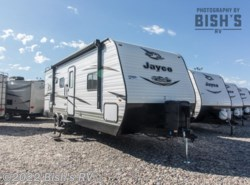 New 2018  Jayco Jay Flight SLX RME 248RBSW by Jayco from Bish's RV Supercenter in Idaho Falls, ID