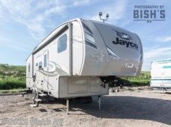 New 2018  Jayco Eagle HT 26.5BHS by Jayco from Bish's RV Supercenter in Idaho Falls, ID