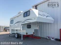 Used 2001  Bigfoot  106 by Bigfoot from Bish's RV Supercenter in Idaho Falls, ID