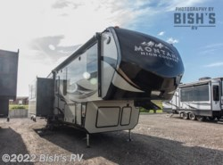 New 2018  Keystone Montana HC 310RE by Keystone from Bish's RV Supercenter in Idaho Falls, ID