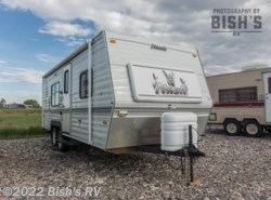 Used 2004  Miscellaneous  NASH 22H  by Miscellaneous from Bish's RV Supercenter in Idaho Falls, ID