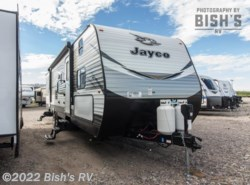 New 2018  Jayco Jay Flight 31QBDS ELITE by Jayco from Bish's RV Supercenter in Idaho Falls, ID