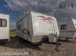 Used 2009  Miscellaneous  MEGA-LITE 21BT  by Miscellaneous from Bish's RV Supercenter in Idaho Falls, ID