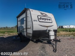 New 2018  Jayco Jay Flight SLX 145RB BAJA by Jayco from Bish's RV Supercenter in Idaho Falls, ID