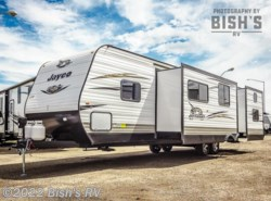 New 2018  Jayco Jay Flight SLX RME 324BDSW by Jayco from Bish's RV Supercenter in Idaho Falls, ID