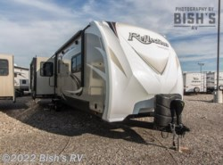 New 2018  Grand Design Reflection 315RLTS by Grand Design from Bish's RV Supercenter in Idaho Falls, ID