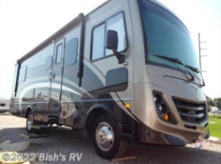 Used 2015  Fleetwood Flair 26D